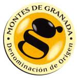 Aceite_Montes_de_Granada