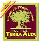 El aceite de Oliva - Terra Alta (Tarragona)