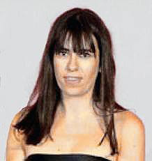 Amaya Azuaga