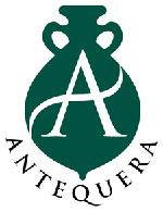 El aceite de Oliva - D.O.P. Antequera