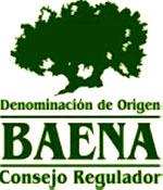aceite_Baena