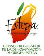 Aceite_Estepa