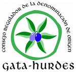 El aceite de Oliva - Gata-Hurdes