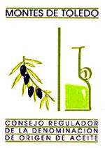Aceite_Montes_de_Toledo