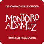 El aceite de Oliva - Montoro-Adamuz