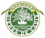 Aceite de oliva Sierra de Cadiz