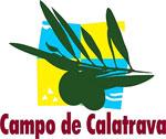 aceite_campo_de_Calatrava