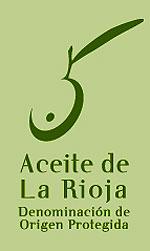 Aceite la Rioja